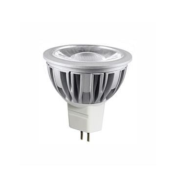 MR16 COB 5W射灯