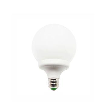 G100塑包铝球泡灯
