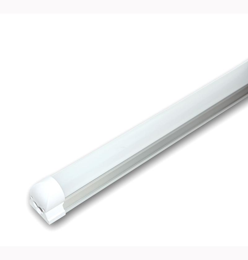 T8 一体化灯管