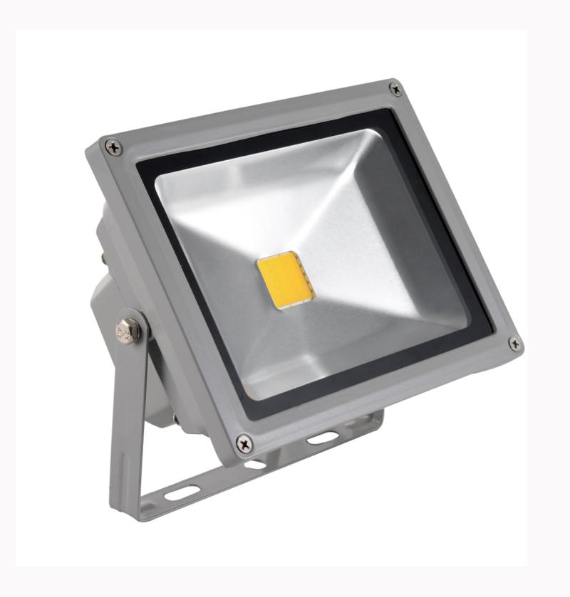 IP65 投光灯