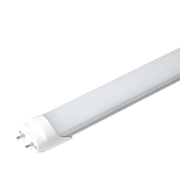 T8 LED灯管